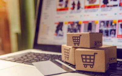 7 E-commerce Business Advantages In 2021